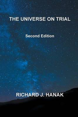 The Universe on Trial: Second Edition (Paperback)