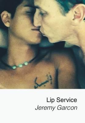 Lip Service (Hardback)