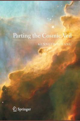 Parting the Cosmic Veil (Paperback)