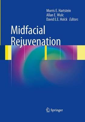 Midfacial Rejuvenation (Paperback)