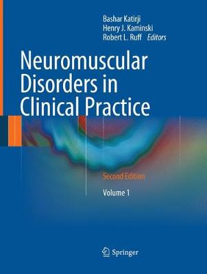 Neuromuscular Disorders in Clinical Practice (Paperback)
