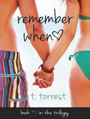 Remember When - Remember When 1 (CD-Audio)