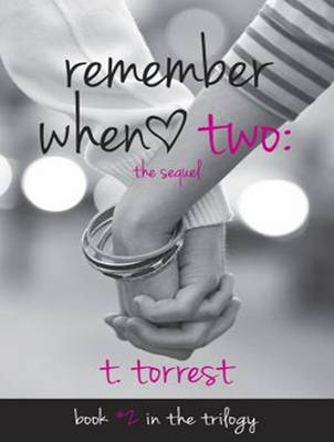 Remember When 2: The Sequel - Remember When 2 (CD-Audio)