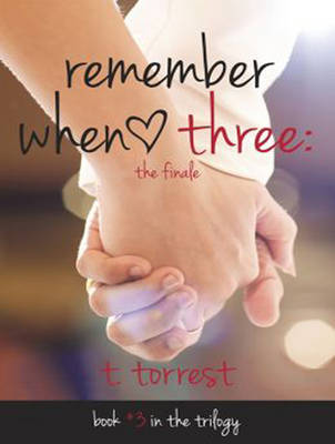 Remember When 3: The Finale - Remember When 3 (CD-Audio)