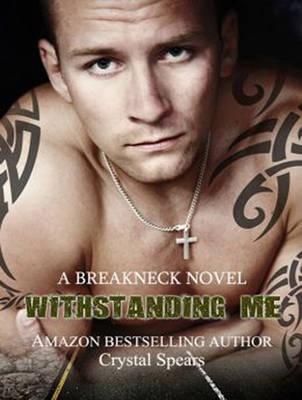 Withstanding Me - Breakneck 2 (CD-Audio)