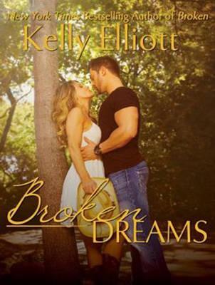 Broken Dreams - Broken 2 (CD-Audio)