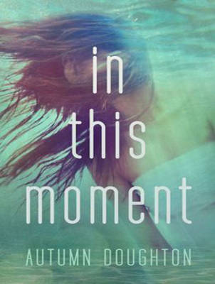 In This Moment (CD-Audio)