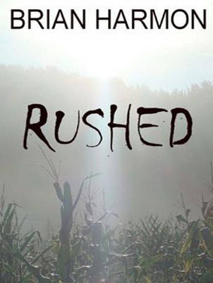 Rushed - Rushed 1 (CD-Audio)