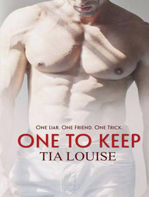 One to Keep - One to Hold 2 (CD-Audio)