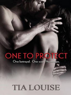 One to Protect - One to Hold 3 (CD-Audio)