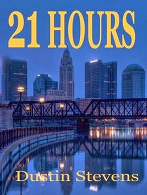 21 Hours (CD-Audio)