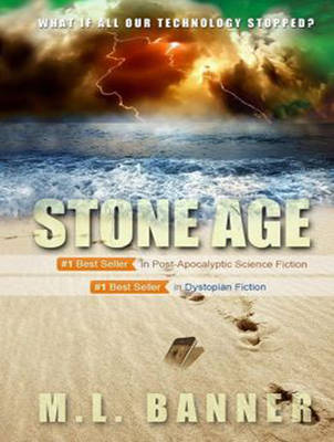 Stone Age - Stone Age 1 (CD-Audio)