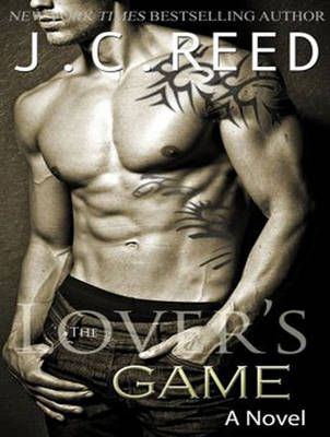 The Lover's Game - No Exceptions 2 (CD-Audio)