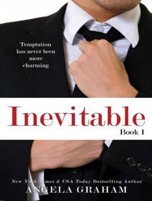 Inevitable - Harmony 1 (CD-Audio)