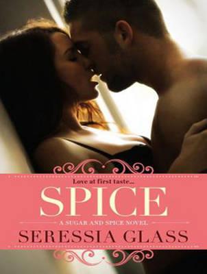 Spice - Sugar and Spice 1 (CD-Audio)