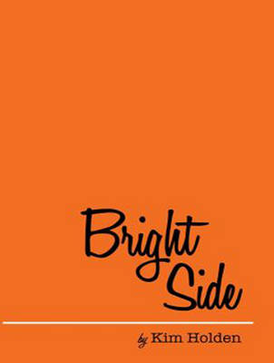 Bright Side - Bright Side 1 (CD-Audio)