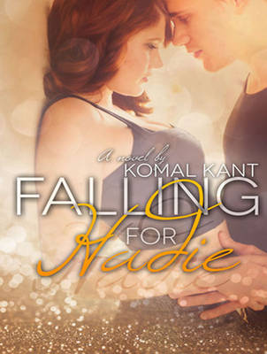 Falling for Hadie - With Me 2 (CD-Audio)