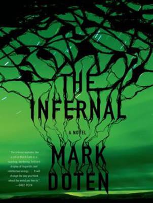 The Infernal: A Novel (CD-Audio)