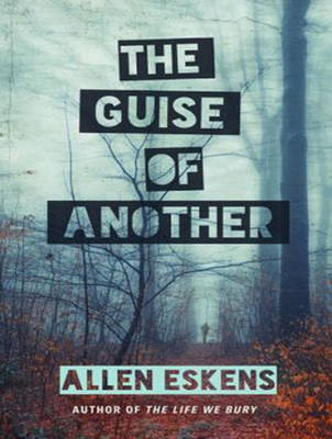 The Guise of Another (CD-Audio)