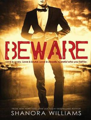 Beware - Beware 1 (CD-Audio)