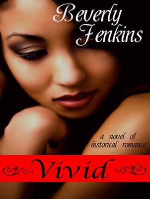 Vivid (CD-Audio)