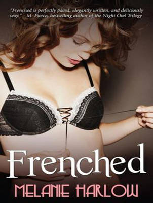 Frenched - Frenched 1 (CD-Audio)