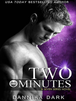 Two Minutes - Seven 6 (CD-Audio)