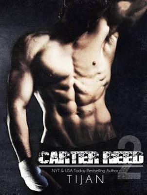 Carter Reed 2 - Carter Reed 2 (CD-Audio)