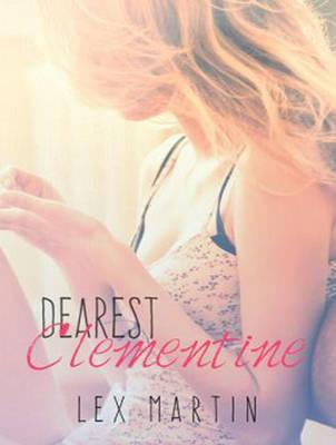 Dearest Clementine - Dearest 1 (CD-Audio)