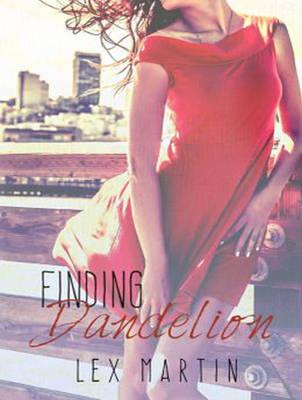 Finding Dandelion - Dearest 2 (CD-Audio)