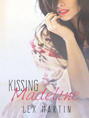 Kissing Madeline - Dearest 3 (CD-Audio)