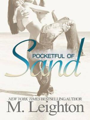 Pocketful of Sand (CD-Audio)
