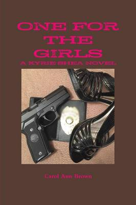 One for the Girls (Paperback)