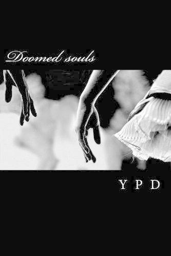 Doomed Souls (Paperback)