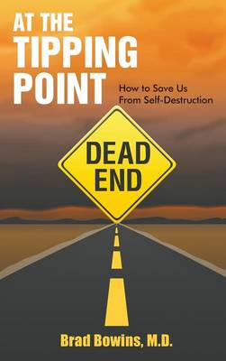 At the Tipping Point (Hardback)