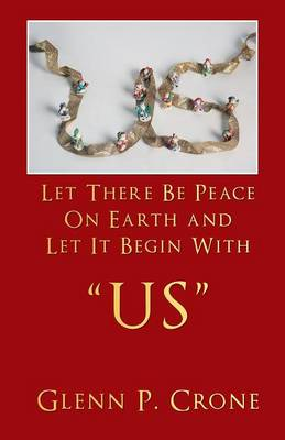 Us (Paperback)