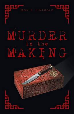 Murder in the Making (Paperback)