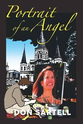 Portrait of an Angel (Paperback)