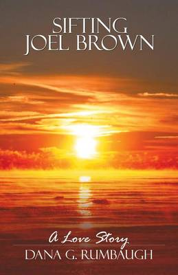 Sifting Joel Brown (Paperback)