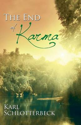 The End of Karma (Paperback)