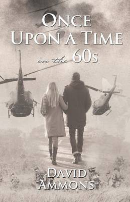 Once Upon a Time in the 60's (Paperback)