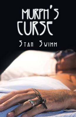 Murph's Curse (Paperback)
