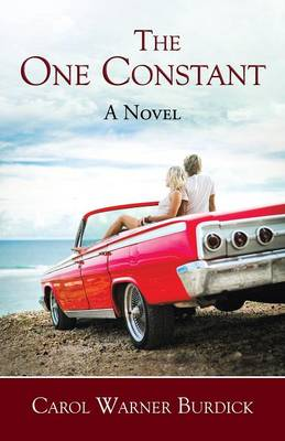The One Constant (Paperback)