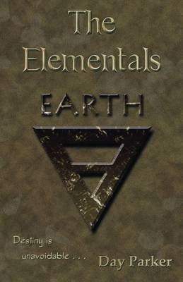 The Elementals: Earth (Paperback)