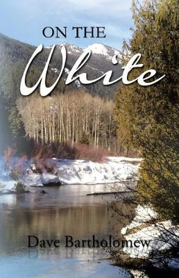 On the White (Paperback)
