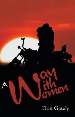 A Way with Women (Paperback)