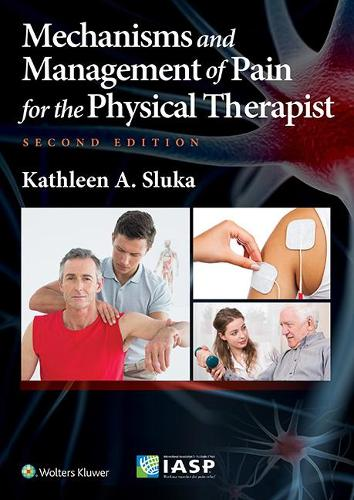 Mechanisms and Management of Pain for the Physical Therapist (Paperback)
