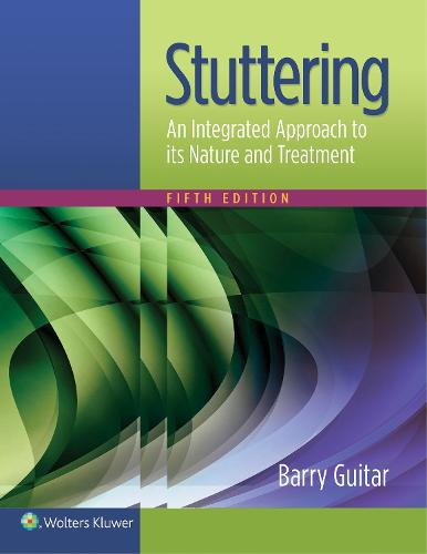Stuttering (Paperback)