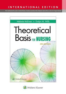Theoretical Basis for Nursing (Paperback)