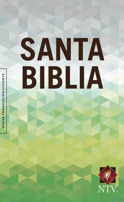 Santa Biblia NTV, EdicioN Semilla, Tierra FeRtil (Paperback)